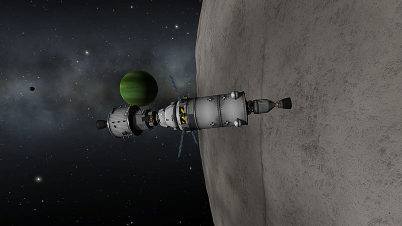 tylo kerbal space program face - photo #19