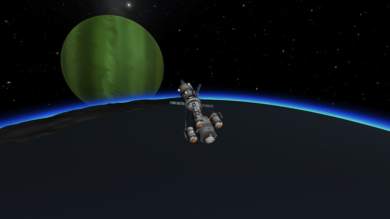 ksp all planets and moons - photo #41