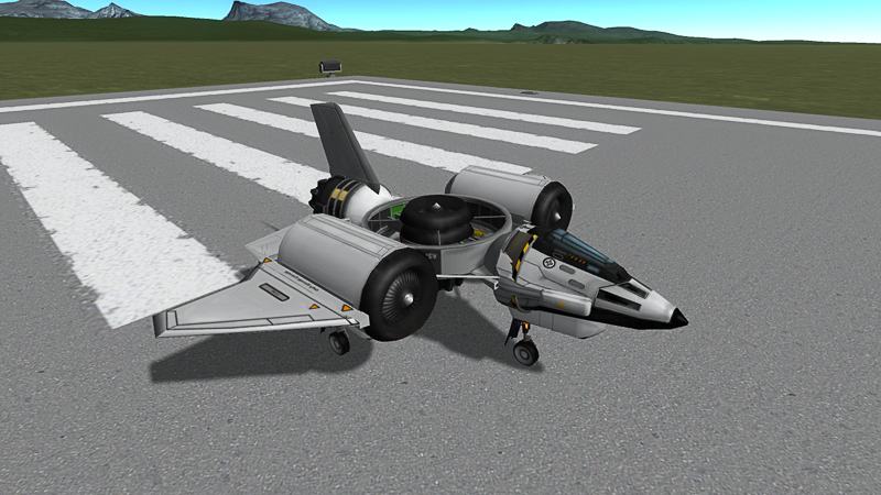 ksp how to use an engineer