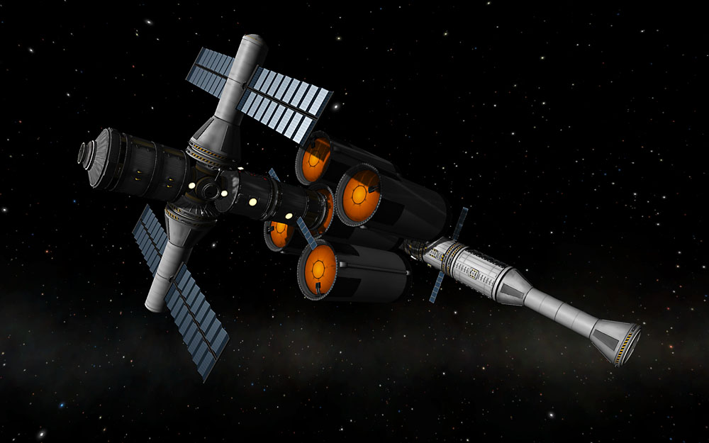 mission82.jpg